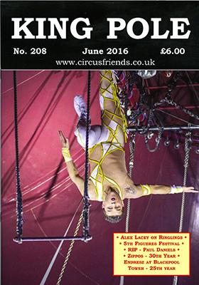 King-Pole-June-2016